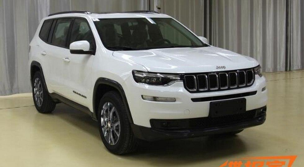 http://www.kolesa.ru/uploads/2018/01/jeep-1-1.jpg