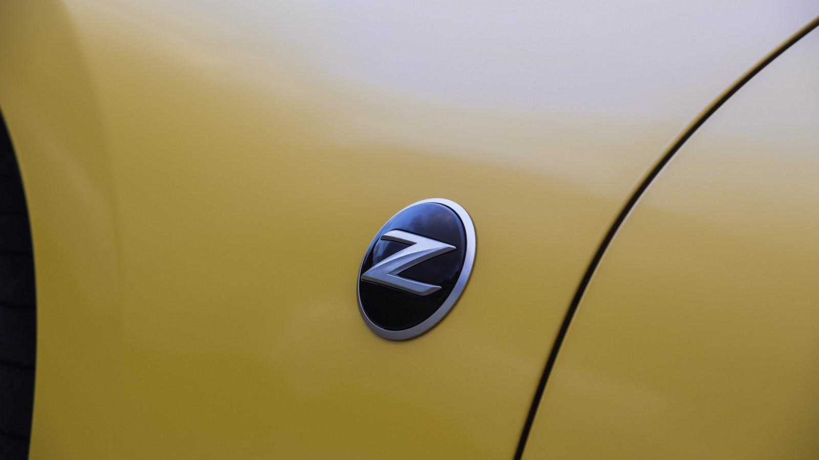 Компания Ниссан начала работу над преемника 370Z