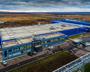 Производитель комплектующих для АВТОВАЗа вышел на прибыль