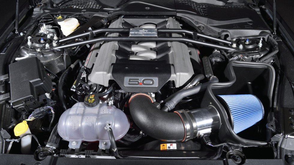 steeda-ford-mustang-gt-q500-9