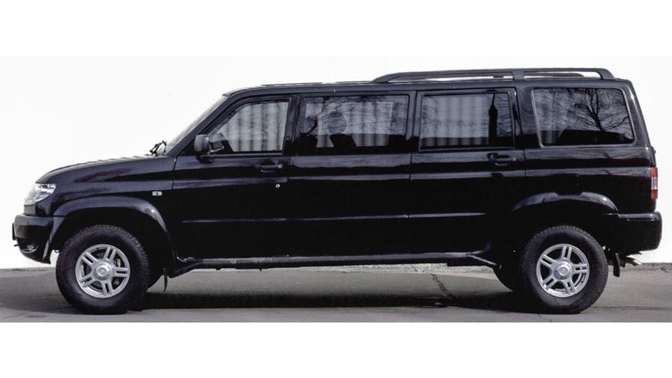 uaz-patriot-limo-2