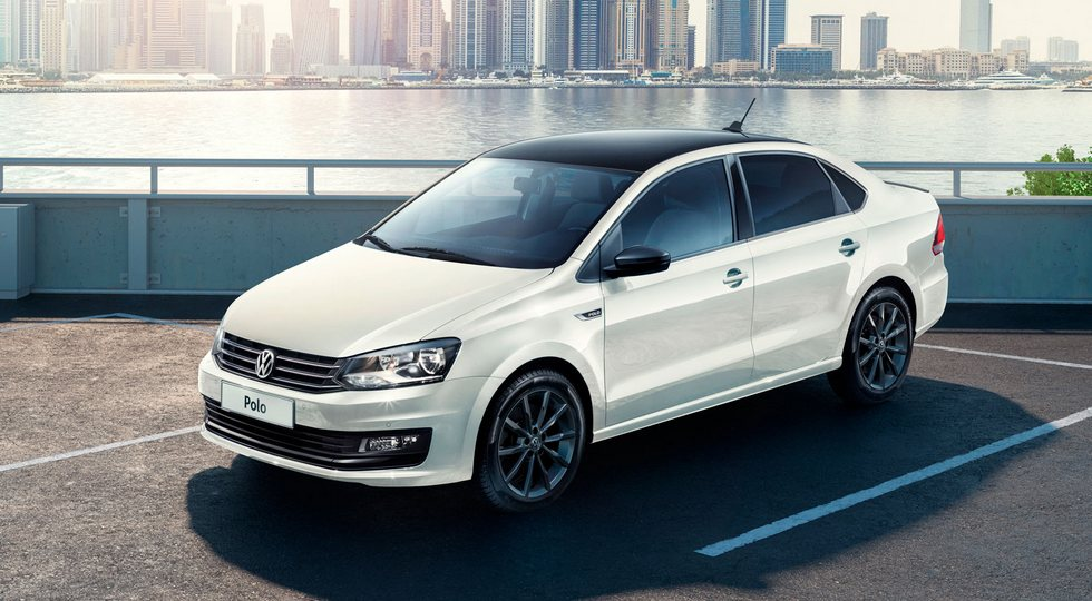 volkswagen_polo_drive_front_small