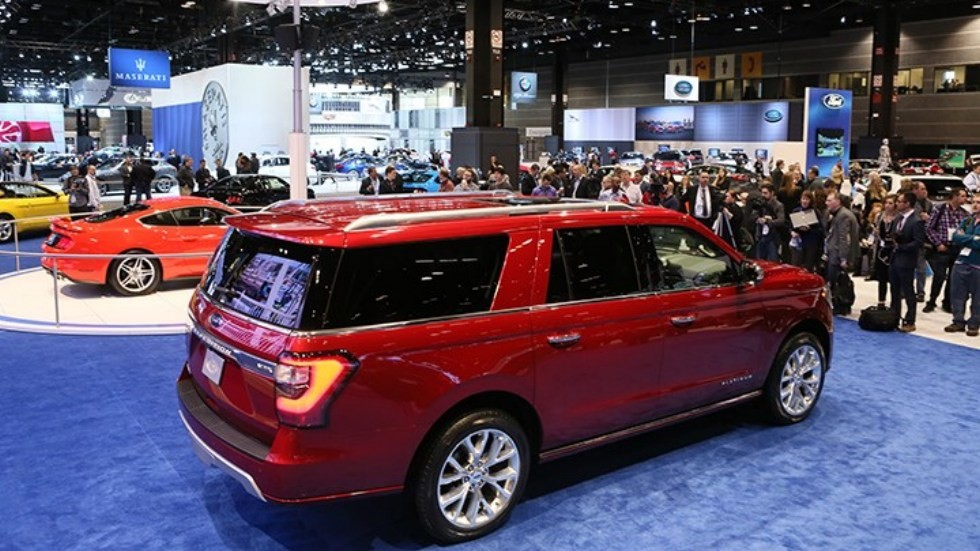 2017ChicagoAutoShow___FordExpedition_02a
