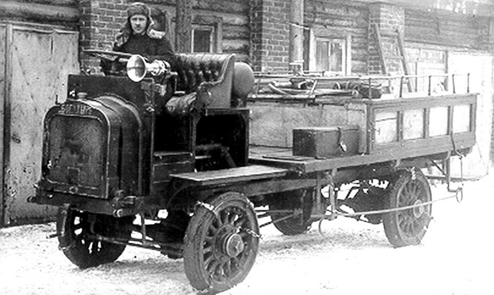 51-Царские грузовые (1)_html_1c28e2a5