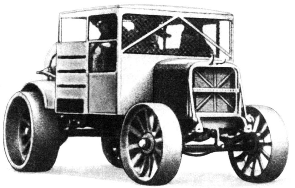 51-Царские грузовые (1)_html_27a790e8