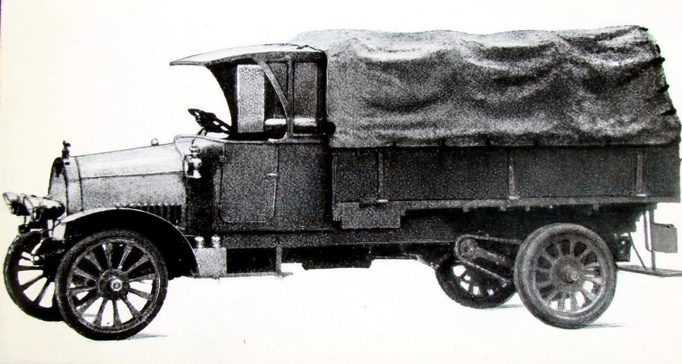 51-Царские грузовые (1)_html_56f67d74