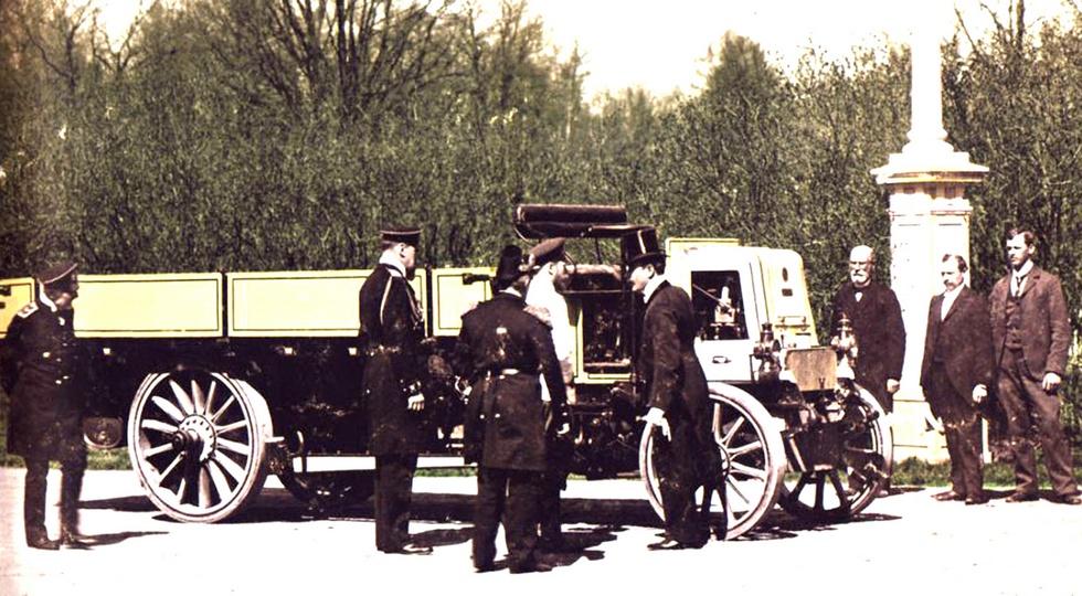 51-Царские грузовые (1)_html_7d0a8a8c