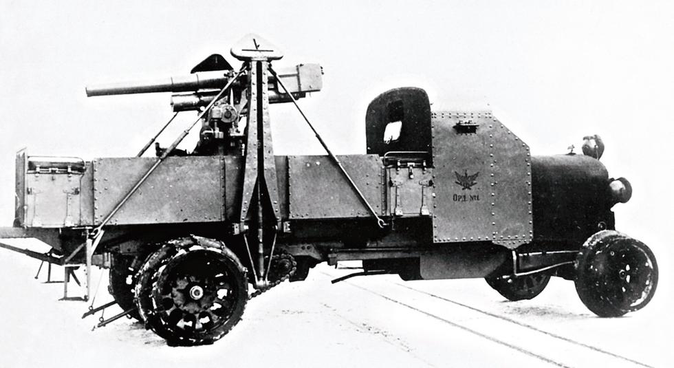 51-Царские грузовые (1)_html_m54b6e646