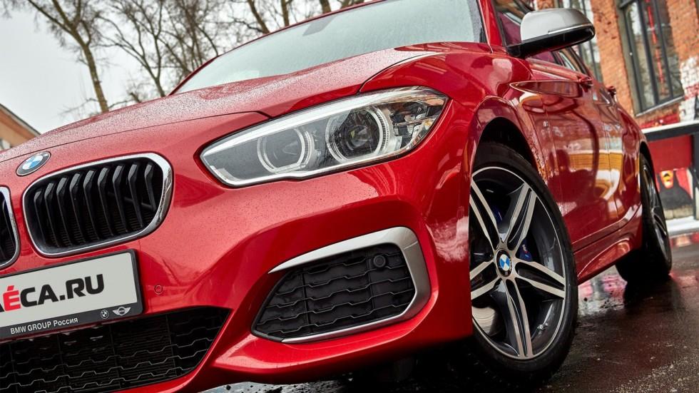 BMW_M140i_006