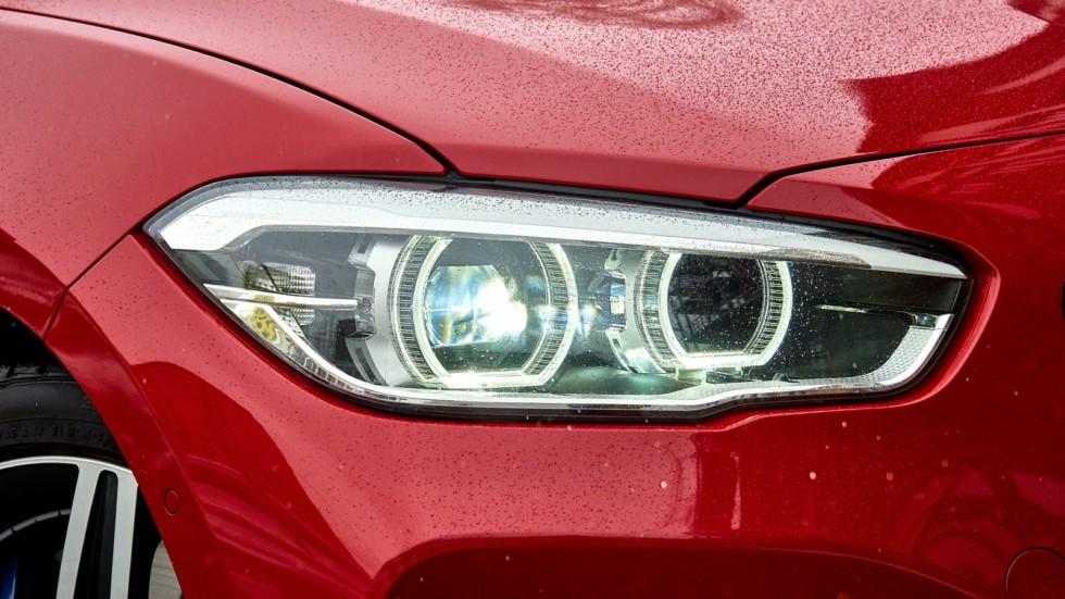 BMW_M140i_022