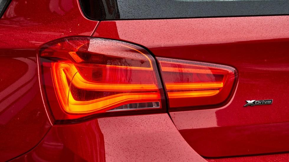 BMW_M140i_023