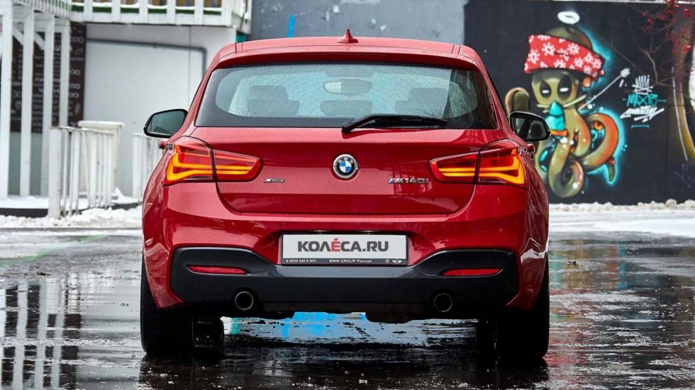 BMW_M140i_031