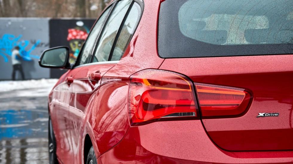 BMW_M140i_032