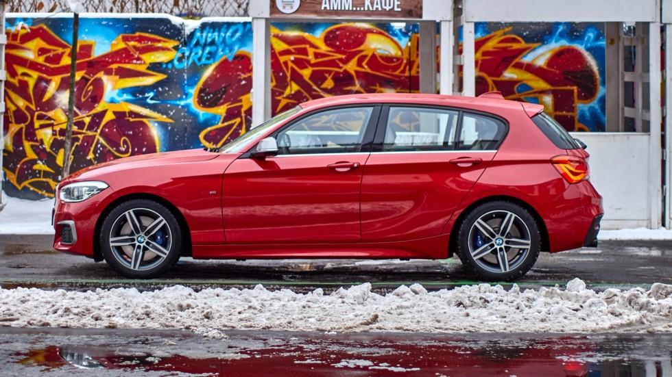 BMW_M140i_083