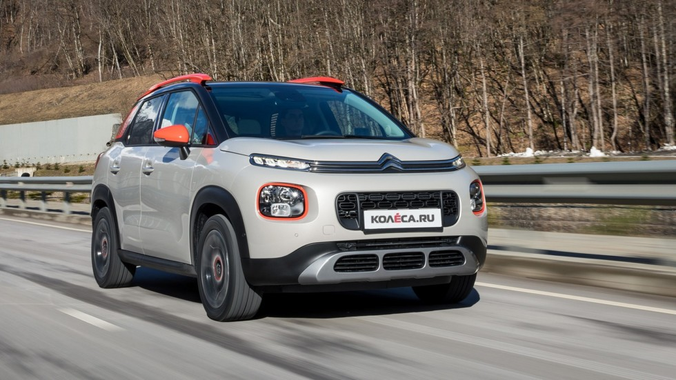 Citroen_C3_Aircross_(dynamics)--21