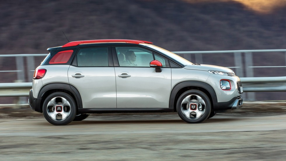 Citroen_C3_Aircross_(dynamics)--27