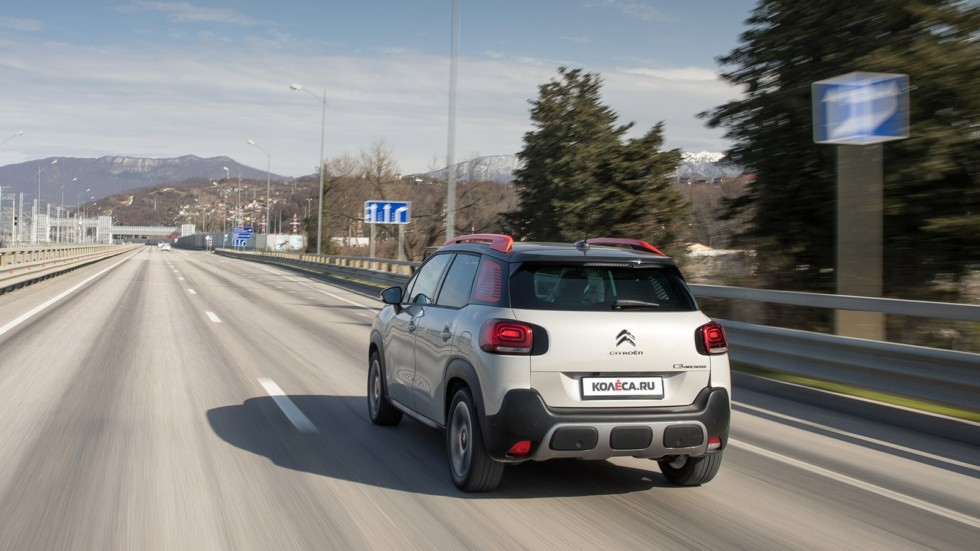 Citroen_C3_Aircross_(dynamics)--6