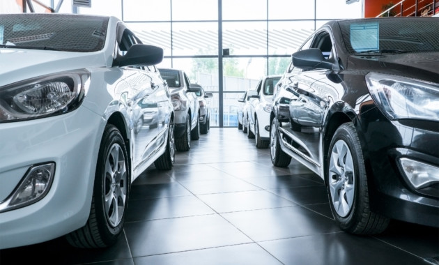 11ФевРост средневзвешенной цены автомобиля составил 2