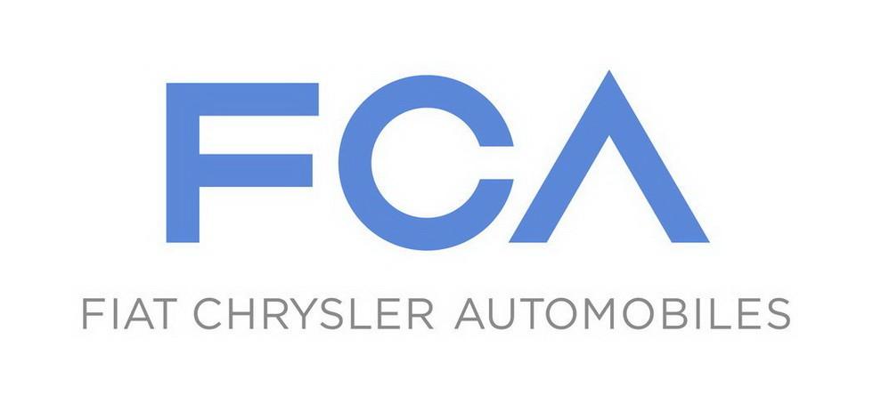 Fiat Chrysler 2