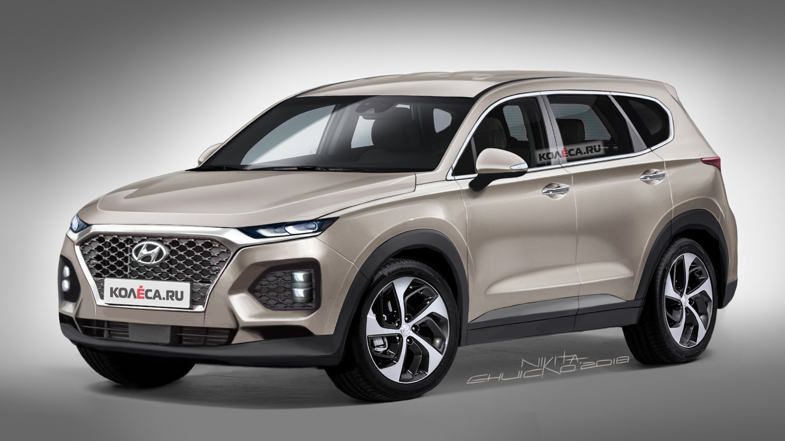http://www.kolesa.ru/uploads/2018/02/Hyundai-Santa-Fe-front2-1600x0-c-default.jpg