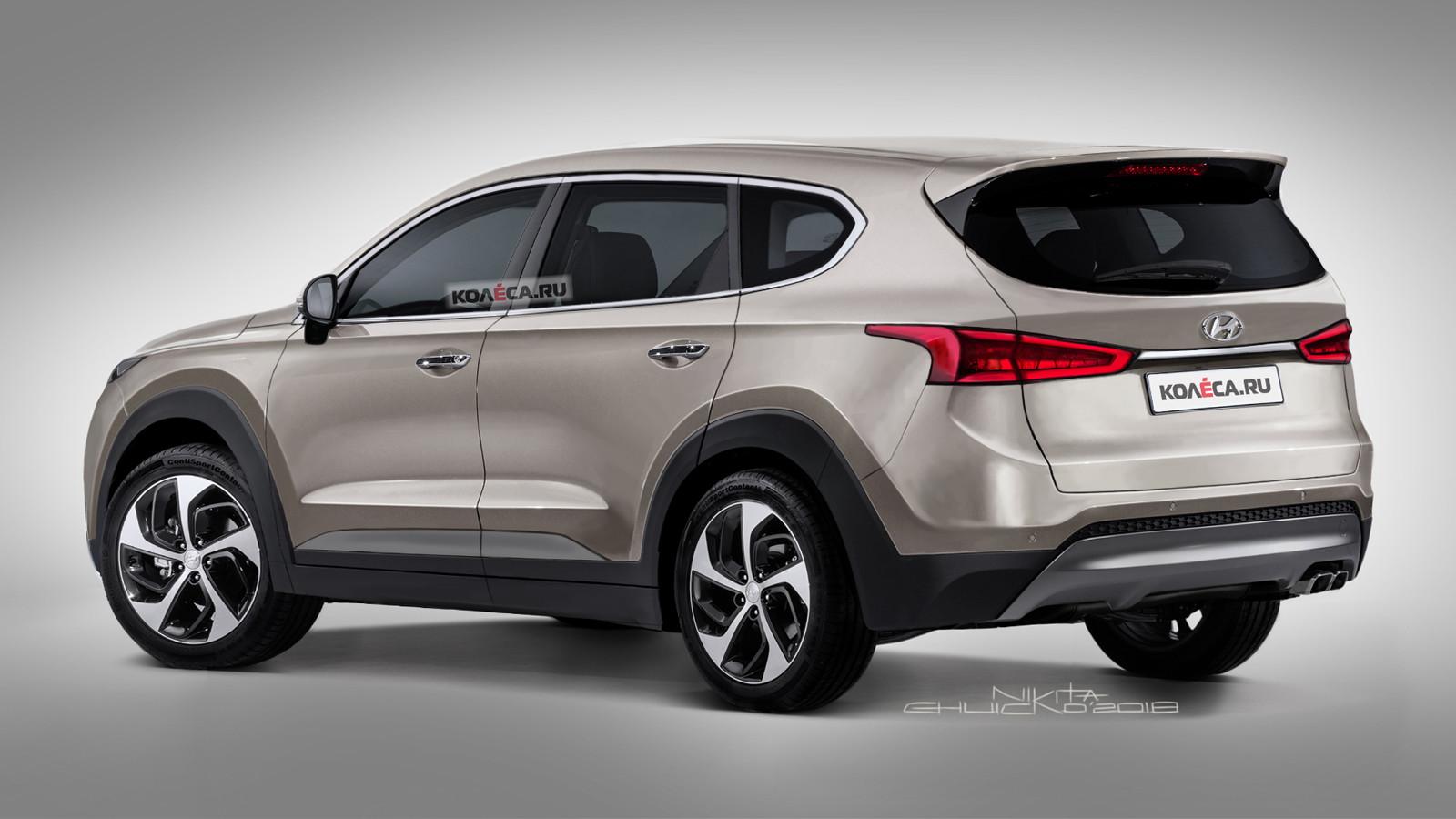 http://www.kolesa.ru/uploads/2018/02/Hyundai-Santa-Fe-rear1-1600x0-c-default.jpg