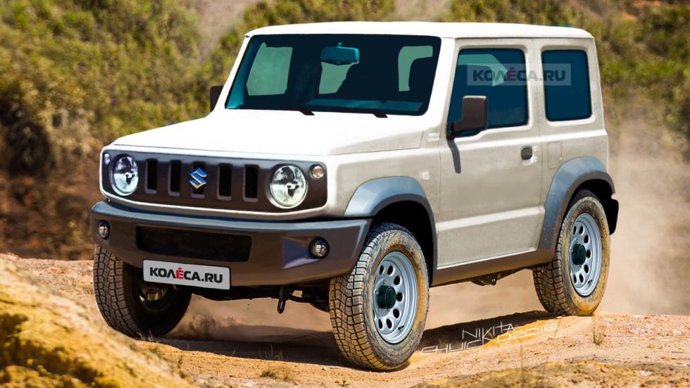 Suzuki-Jimny-front2-1600x900-980x0-c-default
