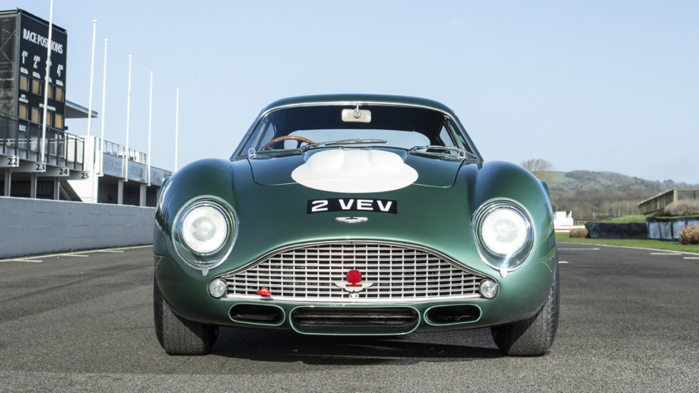 aston-martin-db4gt-zagato-2-vev-to-be-auctioned-5842_16542