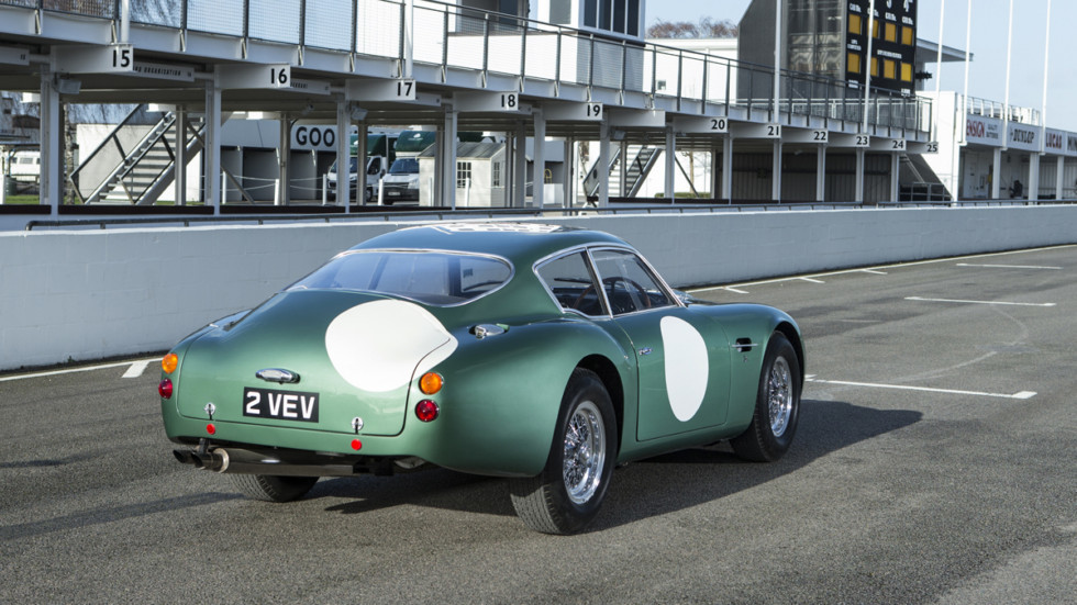 aston-martin-db4gt-zagato-2-vev-to-be-auctioned-5842_16544