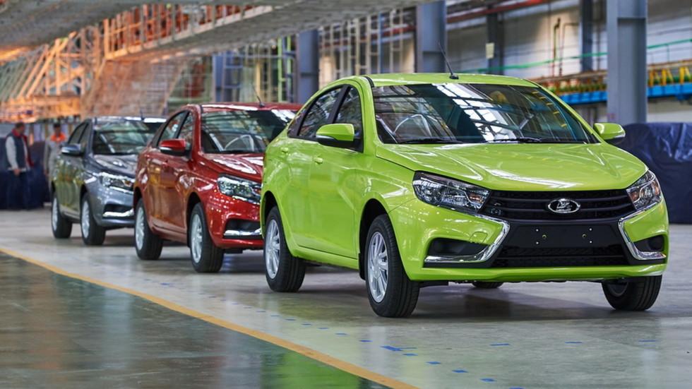 На форуме «ForAuto – 2018» эксперты расскажут о перспективах российского рынка