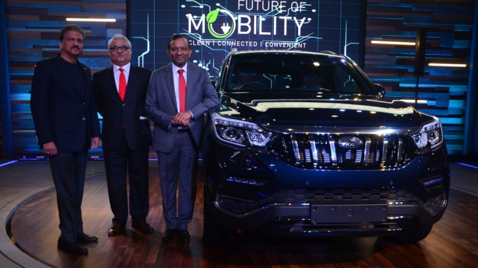 mahindra-at-auto-expo-2018-image-1