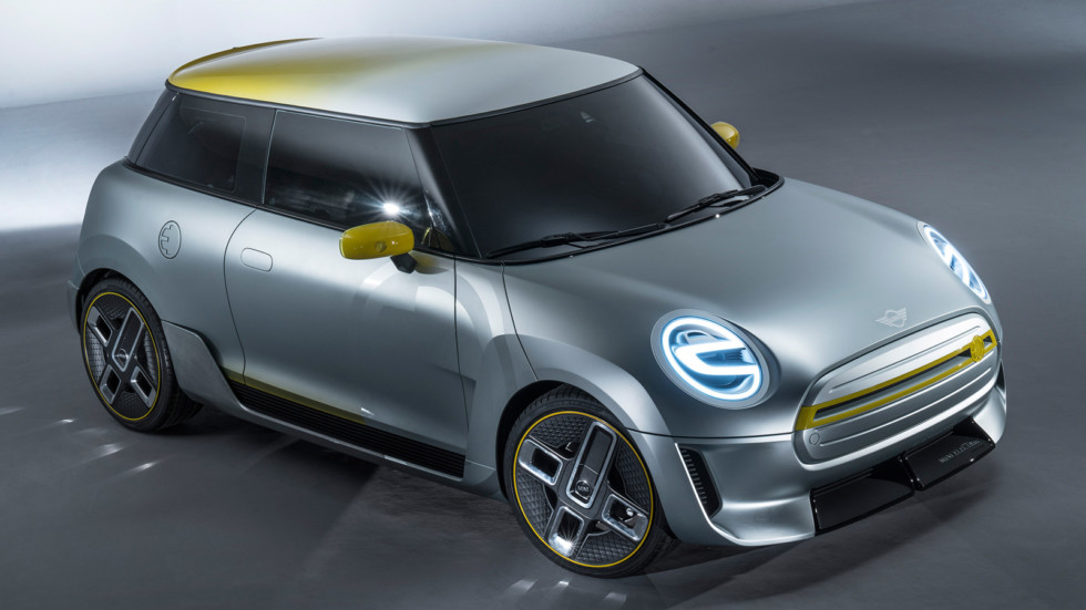 mini_electric_concept_29