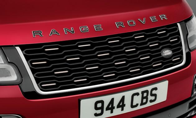 Автомобили Land Rover российской сборки пока ждать не стоит
