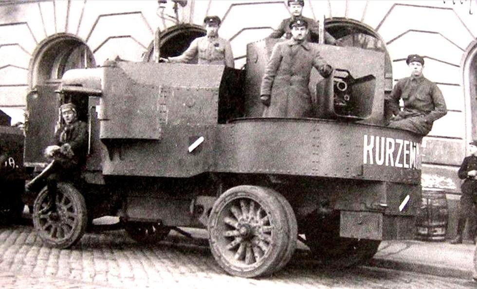 52-Царские броневики_html_42df9981