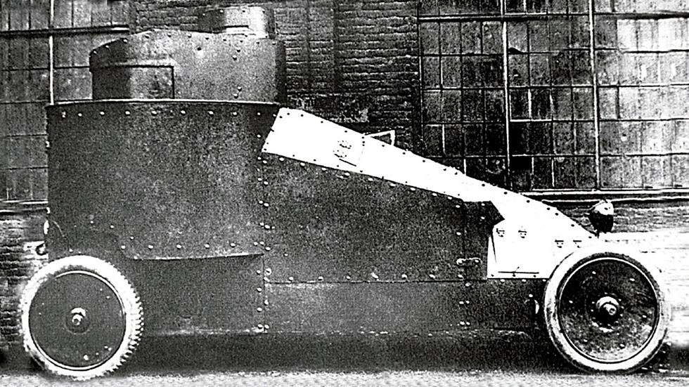 52-Царские броневики_html_68cfb7c2