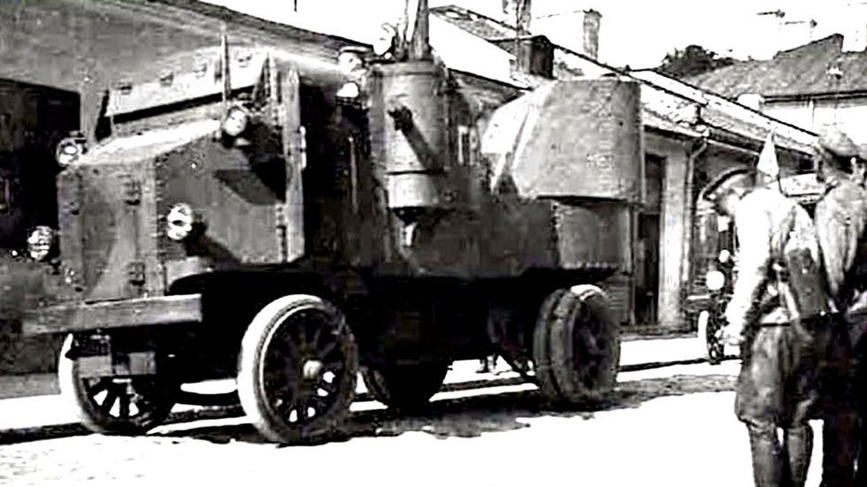 52-Царские броневики_html_m335b9259