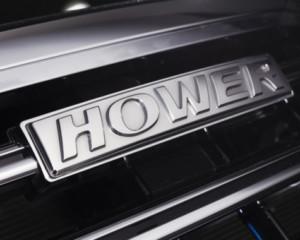 Моторная гамма моделей DW Hower в РФ пока останется прежней