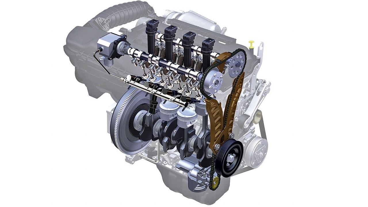 двигатель psa peugeot citroen объемом 1,8 описание