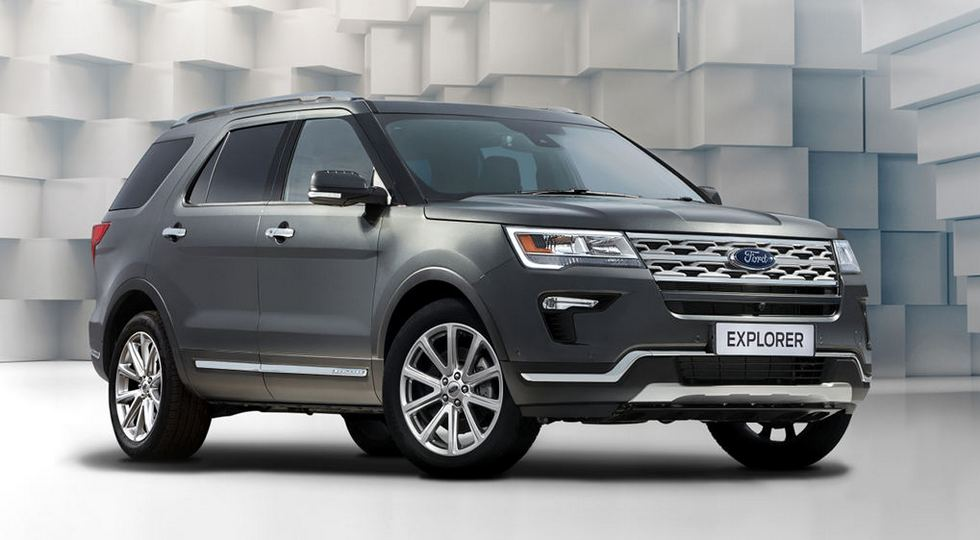 Ford_Explorer_2018_bg_f34 1200
