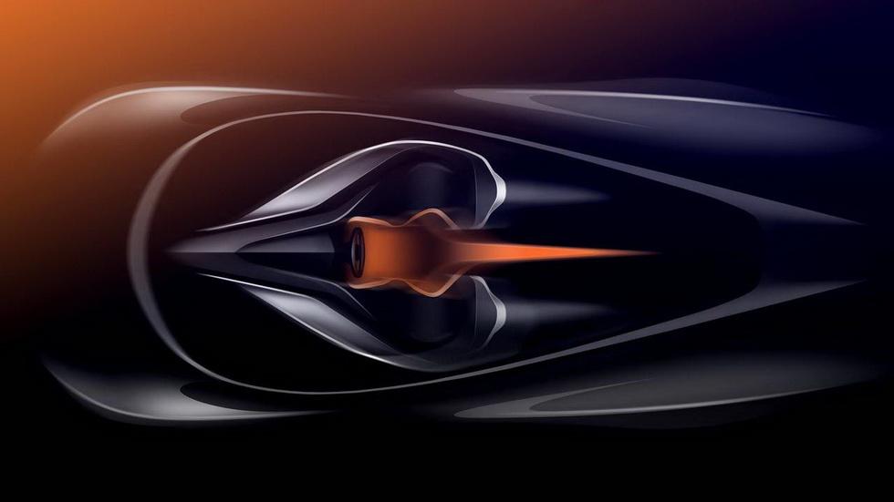 Hyper-GT 2