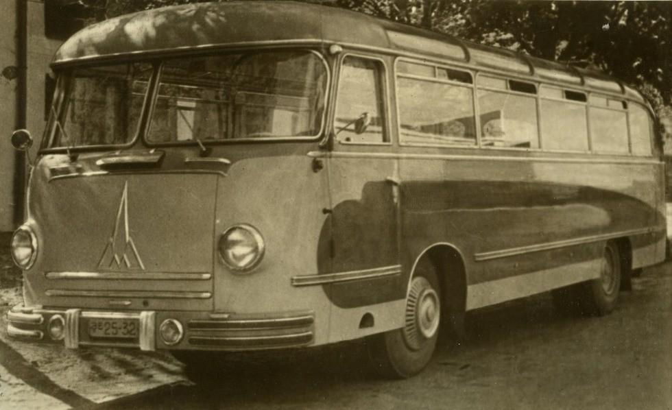 Выставка 1956 2_html_m1f743f67