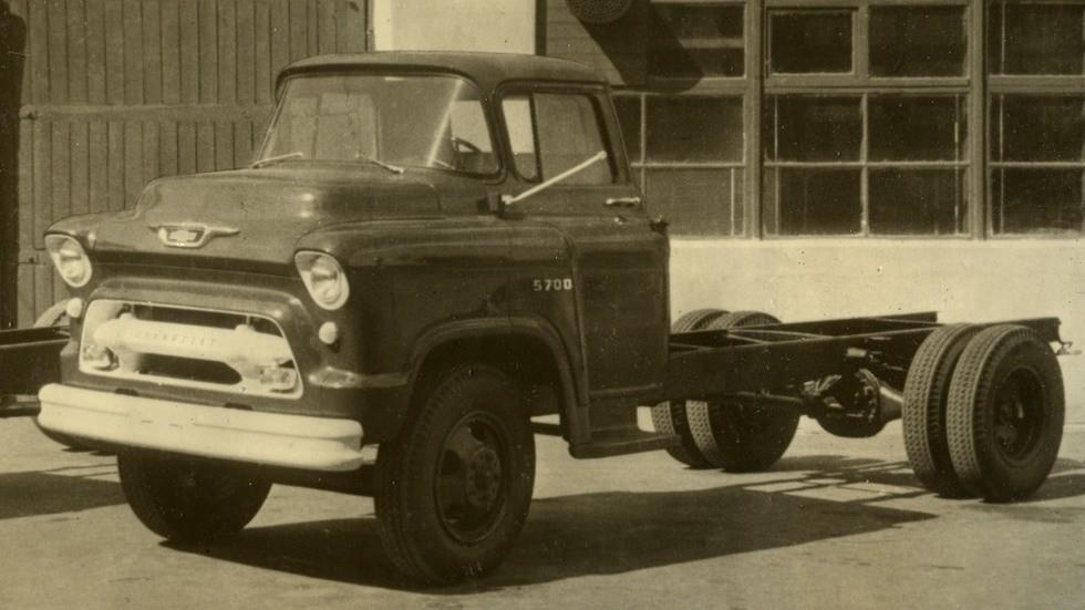 Выставка 1956 2_html_mc41f971