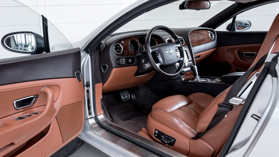 bentley-continental-gt-cross-5