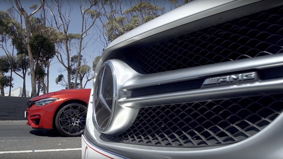 bmw-m4-vs-mercedes-amg-c63-1