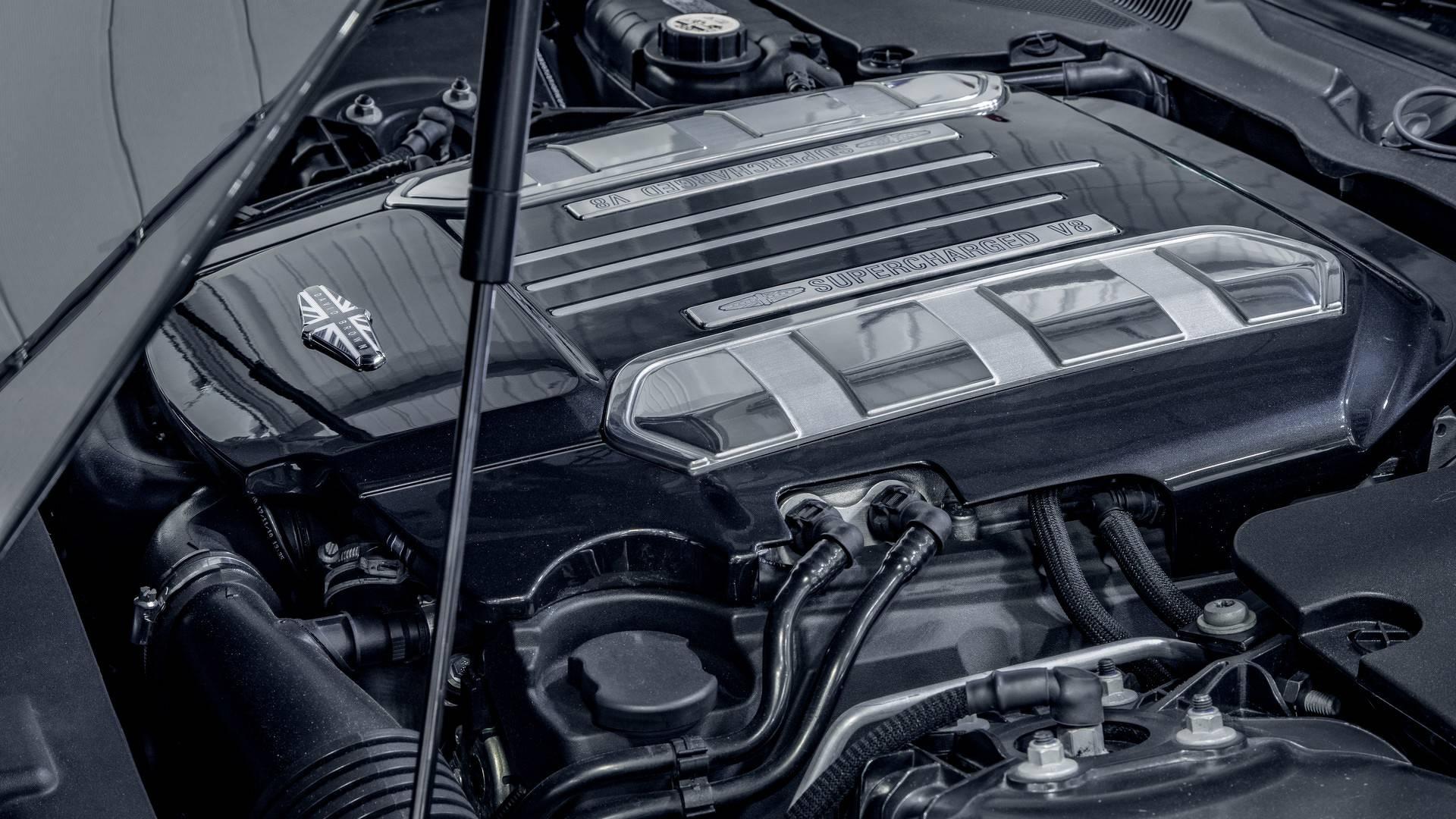 david-brown-automotive-speedback-silverstone-edition-6