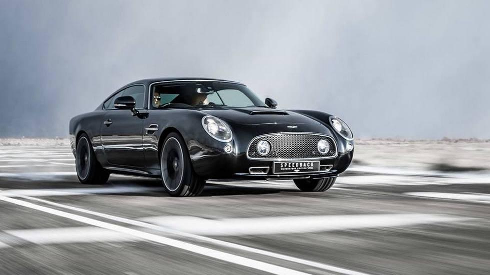 david-brown-automotive-speedback-silverstone