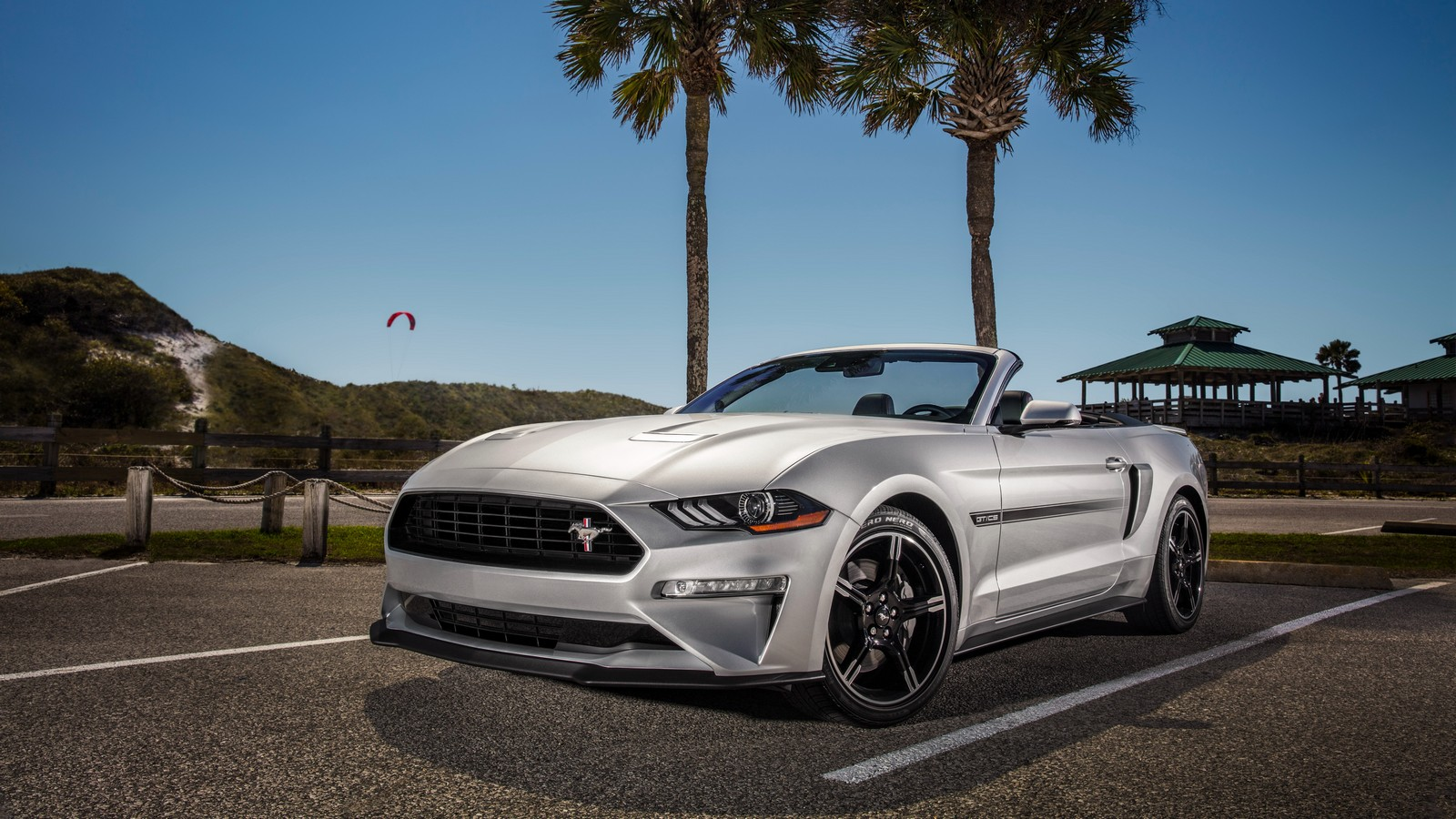 ford_mustang_gt_convertible_california_special_69