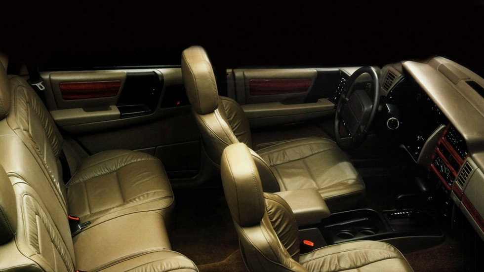 jeep_grand_cherokee_limited_34