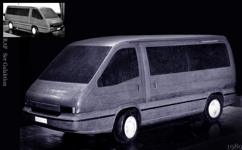 maket-car1S1