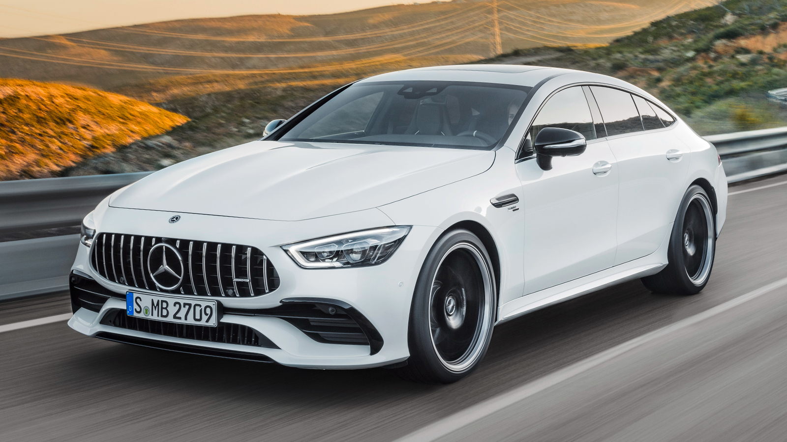 mercedes-amg_gt_53_4matic_4-door_coupe