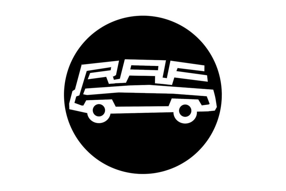 raf_logo_1
